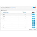 QuickView - ссылки для быстрого просмотра из админки из категории Админка для CMS OpenCart (ОпенКарт) фото 4