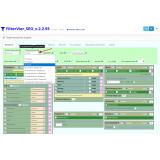 Фильтр товаров - FilterVier_SEO из категории Фильтры для CMS OpenCart (ОпенКарт) фото 5