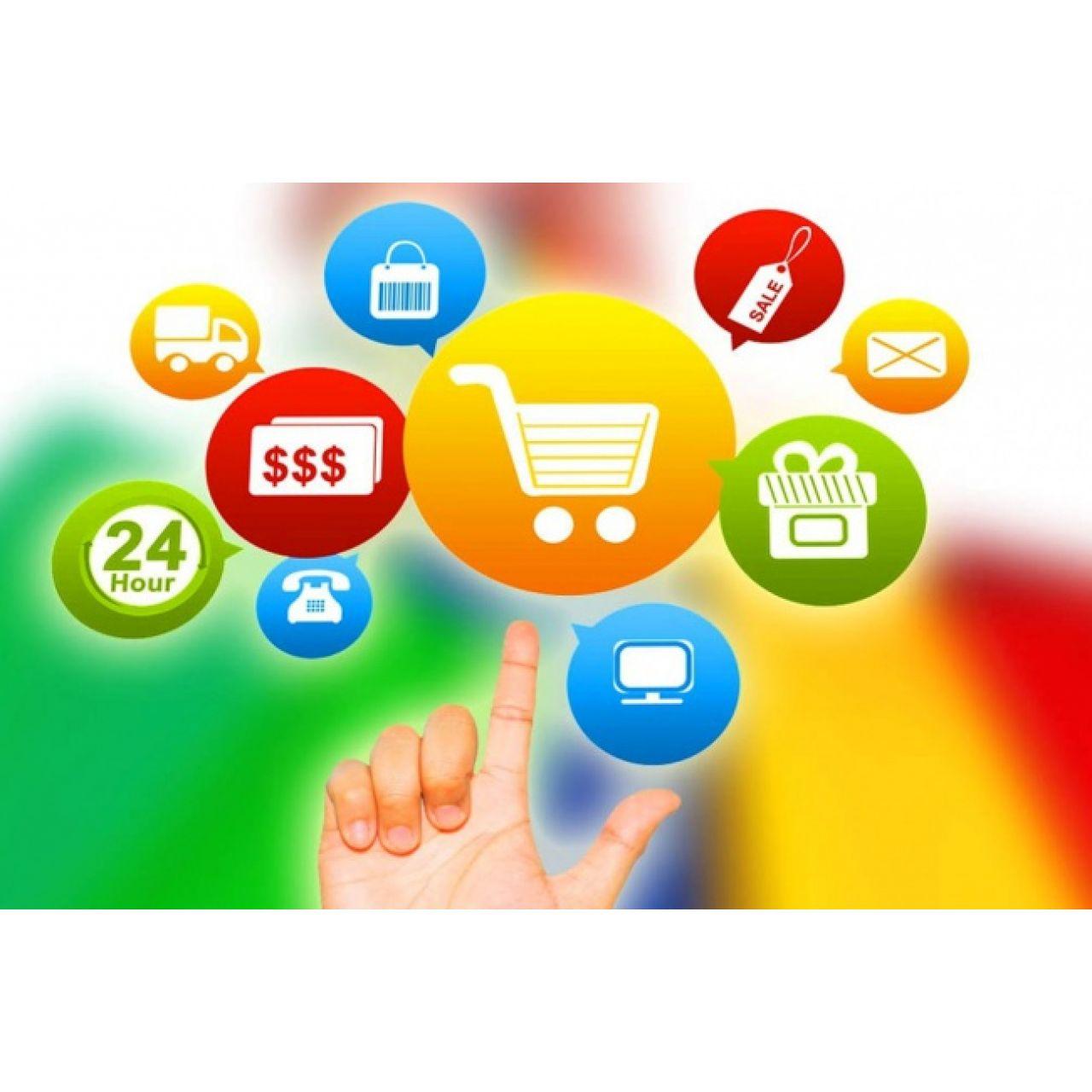 Парсинг товаров для OpenCart и других CMS из категории Наполнение для CMS OpenCart (ОпенКарт)
