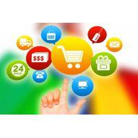 Парсинг товаров для OpenCart и других CMS