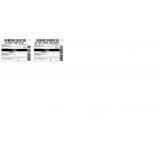 """""""Новая Почта API"""" - модуль доставки для OpenCart из категории Доставка для CMS OpenCart (ОпенКарт) фото 22"""
