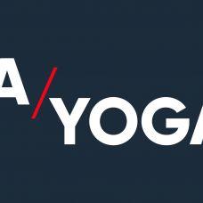 YOGA - Новый адаптивный шаблон ☀