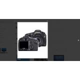 Галерея изображений для категорий из категории Оформление для CMS OpenCart (ОпенКарт) фото 1