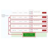 HYPER Positions +70 позиций модулей - ос 2.0 - 2.1 - 2.2 из категории Оформление для CMS OpenCart (ОпенКарт) фото 3