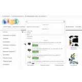 AutoSearch 3x - быстрый поиск для Opencart 3 из категории Поиск для CMS OpenCart (ОпенКарт) фото 3