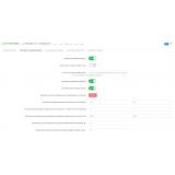 Отзывы о товарах + Отзывы о магазине, с фото и видео, лайками и комментариями + система вознаграждений за отзывы. из категории Социальные сети, отзывы для CMS OpenCart (ОпенКарт) фото 8