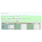 Фильтр товаров - FilterVier_SEO из категории Фильтры для CMS OpenCart (ОпенКарт) фото 19