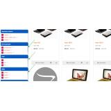 Фильтр товаров - FilterVier_SEO из категории Фильтры для CMS OpenCart (ОпенКарт) фото 31