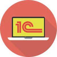 Интеграция 1С и Opencart API