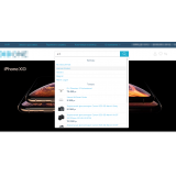AutoSearch 3x - быстрый поиск для Opencart 3 из категории Поиск для CMS OpenCart (ОпенКарт) фото 1