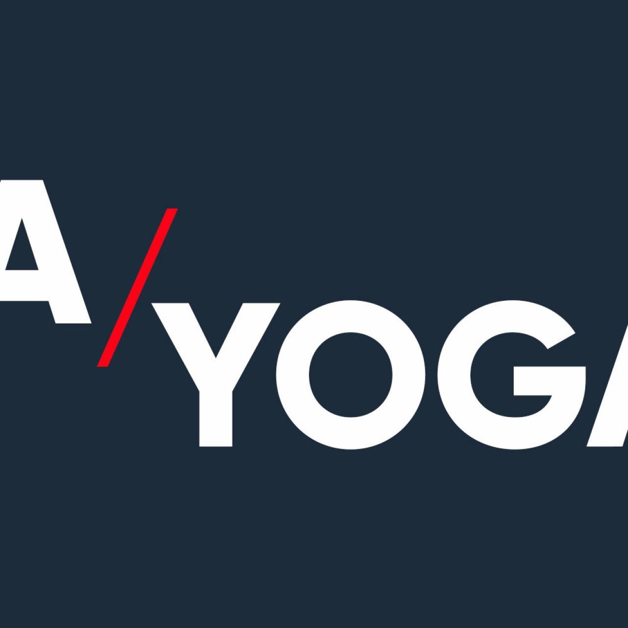 YOGA - Новый адаптивный шаблон из категории Шаблоны для CMS OpenCart (ОпенКарт)
