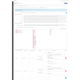 """Justin API"" - модуль доставки для OpenCart из категории Доставка для CMS OpenCart (ОпенКарт) фото 10"