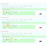 Фильтр товаров - FilterVier_SEO из категории Фильтры для CMS OpenCart (ОпенКарт) фото 18