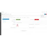 """""""Новая Почта API"""" - модуль доставки для OpenCart из категории Доставка для CMS OpenCart (ОпенКарт) фото 1"""
