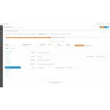 SimplePars - Универсальный парсер для ИМ из категории Наполнение для CMS OpenCart (ОпенКарт) фото 4