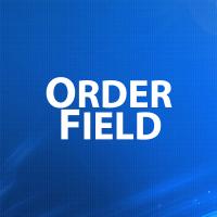 OrderField - дополнительные поля товара в заказе и письме