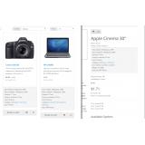 Вывод информации в каталоге и карточке товара из категории Прочие для CMS OpenCart (ОпенКарт)