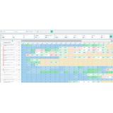 Услуги по SEO сопровождению проектов из категории SEO для CMS OpenCart (ОпенКарт) фото 3