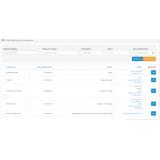 Управление файлами для скачивания Pro из категории Админка для CMS OpenCart (ОпенКарт) фото 1