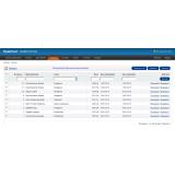 FilterOrderPM - поиск заказов по телефону и email покупателя из категории Админка для CMS OpenCart (ОпенКарт) фото 4