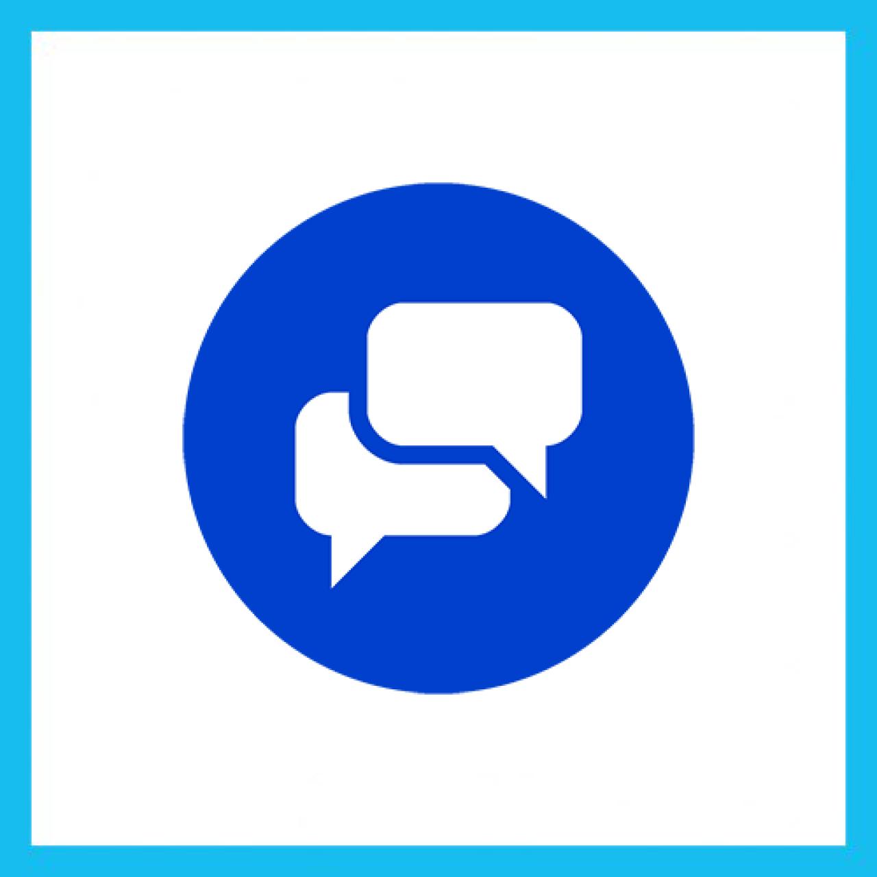 Opencart: Отзывы о товарах из категории Социальные сети, отзывы для CMS OpenCart (ОпенКарт)