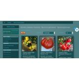 Фильтр товаров - FilterVier_SEO из категории Фильтры для CMS OpenCart (ОпенКарт) фото 3