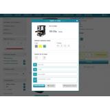 DKS template 3.0 - Живой динамичный многомодульный шаблон 3.0 из категории Шаблоны для CMS OpenCart (ОпенКарт) фото 2