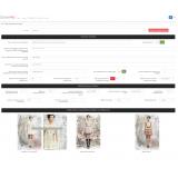 Модуль зуммирования изображений товара - ZoomPRO  из категории Оформление для CMS OpenCart (ОпенКарт) фото 2