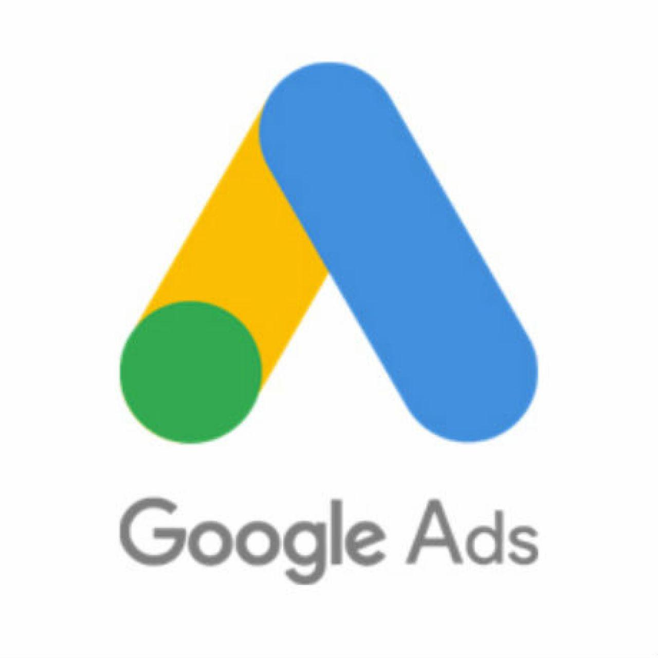 Настройка рекламной компании Google Adwords из категории Реклама для CMS OpenCart (ОпенКарт)