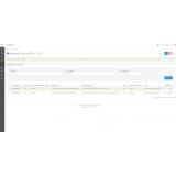 """""""Новая Почта API"""" - модуль доставки для OpenCart из категории Доставка для CMS OpenCart (ОпенКарт) фото 20"""