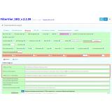 Фильтр товаров - FilterVier_SEO из категории Фильтры для CMS OpenCart (ОпенКарт) фото 16