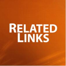 RelatedLinks - управление связями рекомендуемых товаров