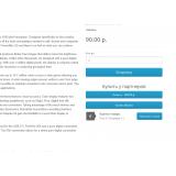 Покупка у партнеров v2.1 Full из категории Заказ, корзина для CMS OpenCart (ОпенКарт) фото 1