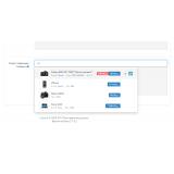 Autocomplete 2x - улучшенный поиск товаров в админке из категории Админка для CMS OpenCart (ОпенКарт) фото 5