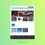 Блог-новости из категории Новости, статьи, блоги для CMS OpenCart (ОпенКарт) фото 2