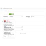 AO Tooltips - подсказки для опций и атрибутов из категории Атрибуты для CMS OpenCart (ОпенКарт) фото 8