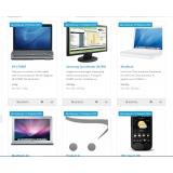 Дата доставки товара из категории Доставка для CMS OpenCart (ОпенКарт)