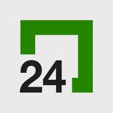Модуль оплаты Приват24 для OpenCart 2.x.x | v2.0.19