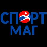 Уникальный логотип. Качественно. Профессионально из категории Дизайн для CMS OpenCart (ОпенКарт) фото 6