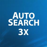 AutoSearch 3x - быстрый поиск для Opencart 3