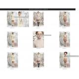 Модуль зуммирования изображений товара - ZoomPRO  из категории Оформление для CMS OpenCart (ОпенКарт) фото 1