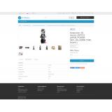 SimplePars - Универсальный парсер для ИМ из категории Наполнение для CMS OpenCart (ОпенКарт) фото 12