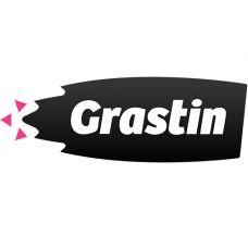 Grastin [обмен] (неофициальный)