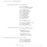 Landing Page для товара(ов) с ЧПУ из категории Шаблоны для CMS OpenCart (ОпенКарт) фото 2