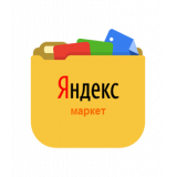 Экспорт YML / XML и обмен данными по API PRO в Яндекс.Маркет для Opencart 2.x, 3.x из категории Обмен данными для CMS OpenCart (ОпенКарт)