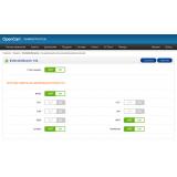 ExtendedSearch - расширенный поиск в магазине из категории Поиск для CMS OpenCart (ОпенКарт) фото 3
