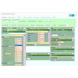 Фильтр товаров - FilterVier_SEO из категории Фильтры для CMS OpenCart (ОпенКарт) фото 8