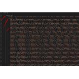 Региональные поддомены без мультимагазина (170 штук + неограничено) из категории SEO для CMS OpenCart (ОпенКарт) фото 2