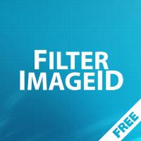 FilterImageID - фильтр товаров по изображениям и ID в админке