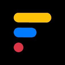 Frame Theme - быстрый адаптивный шаблон для OpenCart 3 на Bootstrap 4